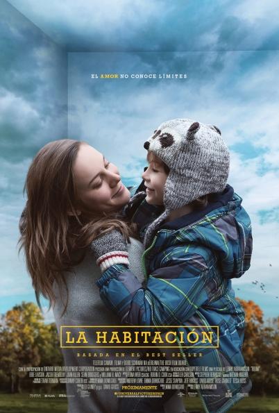 La-Habitacion-poster