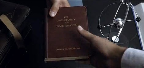time-travel-book