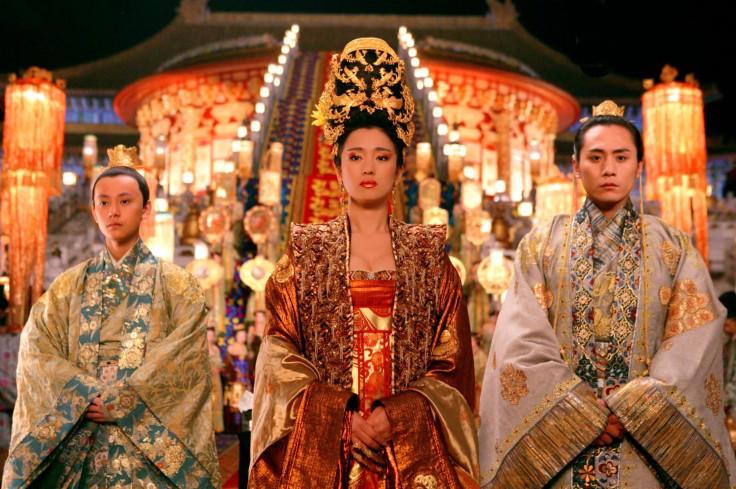 zhang-yimou-01