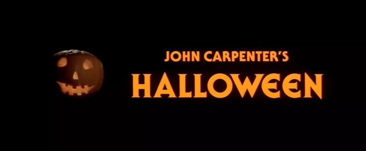 halloween 1978 opening